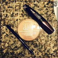 Rimmel Exaggerate Eyeliner uploaded by Allison W.
