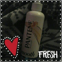 Pantene Pro-V Heat Protection Spray uploaded by Jodi N.