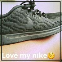 Nike Women's Free RN Running Shoes, Black uploaded by Sandria B.