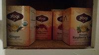 Yogi Tea Joint Comfort uploaded by Sereniti C.