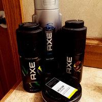 AXE Deodorant BodysprayDark Temptation uploaded by Jennifer W.