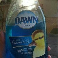 Dawn Ultra Antibacterial Dishwashing Liquid Apple Blossom uploaded by Sarah M.