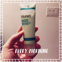 Murad Correcting Moisturiser SPF15 (Redness Therapy) 50ml uploaded by Michelle W.