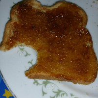 Dalmatia Fig Spread 8.5 oz uploaded by Patricia D.