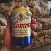 Hamm's Premium Beer uploaded by john m.
