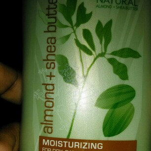 Suave Moisturizing Shampoo uploaded by zaire g.