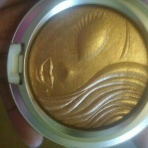 MAC Cosmetics x Mariah Carey Extra Dimension Skinfinish uploaded by Lori A.