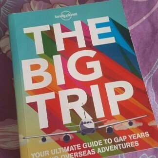 Lonely Planet Travel Guides uploaded by Ale U.