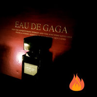 Lady GaGa Perfume uploaded by Meghan W.