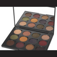 Coastal Scents Fall Festival Palette, 8.5-Ounce uploaded by Jessica B.