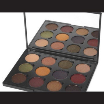 Photo of Coastal Scents Fall Festival Palette, 8.5-Ounce uploaded by Jessica B.