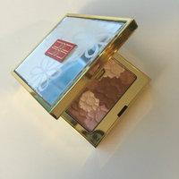 Elizabeth Arden Medium Bronzing Powder uploaded by Afi E.