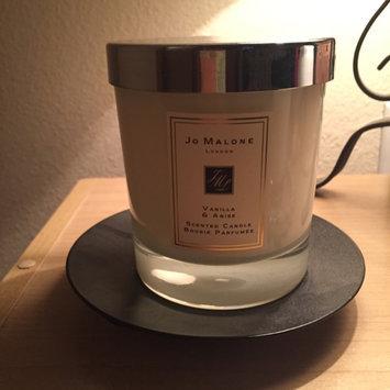 Photo of Jo Malone London Vanilla & Anise Home Candle uploaded by Miranda F.