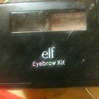 e.l.f. Eyebrow Kit uploaded by Mekah C.