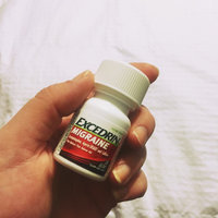 Excedrin Migraine Pain Reliever Geltabs, 20 ea uploaded by Andria R.