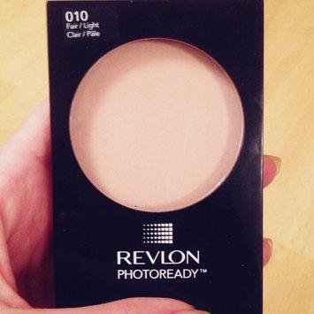 Photo of Revlon PhotoReady Powder uploaded by Nicolle N.