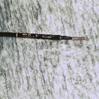 Anastasia Beverly Hills Brow Wiz® uploaded by Madeline M.