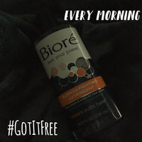 Bioré Blemish Treating Astringent Liquid uploaded by kacie c.