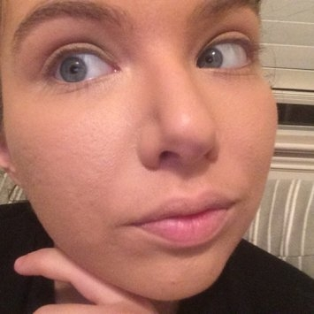 IT Cosmetics Bye Bye Under Eye Anti-Aging Concealer uploaded by Tori N.
