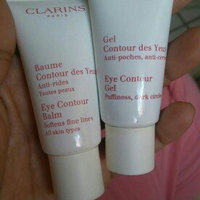 Clarins Eye Contour Balm uploaded by Ines G.
