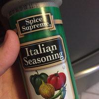 Spice Supreme Ital/Season.75 oz(Case of 6) uploaded by Alicia B.