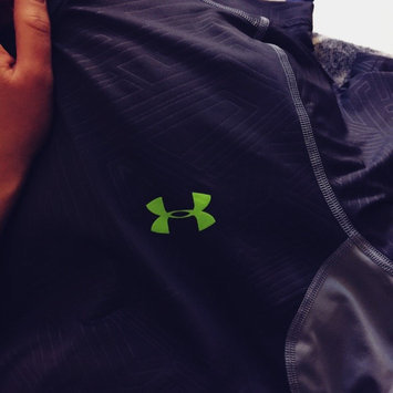 Under Armour uploaded by Stephanie D.