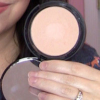 e.l.f. Studio Pressed Mineral Foundation uploaded by Katy A.