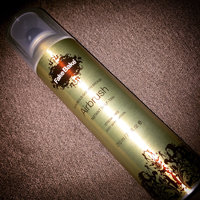 Fake Bake Luxurious Golden Bronze Airbrush Instant Self Tan uploaded by Kim C.