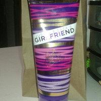 Justin Bieber Girlfriend Shimmering Body Lotion uploaded by Krishna P.