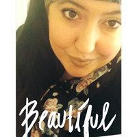 NYX Cosmetics Liquid Suede Cream Lipstick uploaded by Heather W.