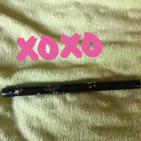 Ciate London Chisel Liner High Definition Tip Eyeliner Black 0.03 oz uploaded by Emilia K.