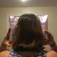 L'Oréal Paris EverPure Smooth Conditioner uploaded by Zoe G.