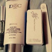 Deep Sea Cosmetics Dead Sea Nail Treatment Kit (Horizon) uploaded by Chandria B.