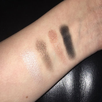 W7 - 'In The Buff' Natural Nudes Eye Colour Palette uploaded by Molly D.