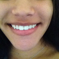 ARM & HAMMER™ Advance White™ Breath Freshening Toothpaste uploaded by Aaliyah T.
