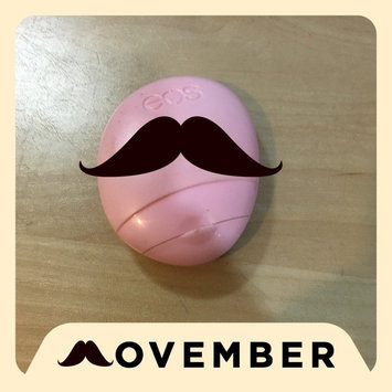 Photo of Movember uploaded by susana t.