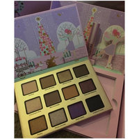 Too Faced Merry Macarons Holiday Set uploaded by Lucy M.