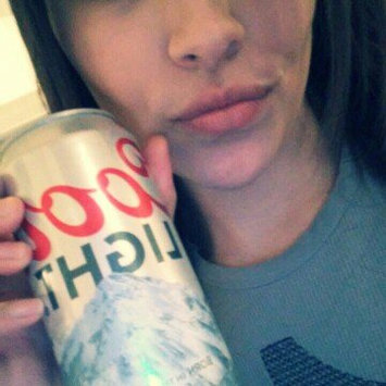 Photo of Coors Light uploaded by Celena F.