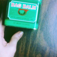 Dairy Association Bag Balm Ointment Cow 10 Oz uploaded by Madeline C.