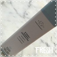 Drunk Elephant B Hydra Intensive Hydration Gel uploaded by Ivy S.