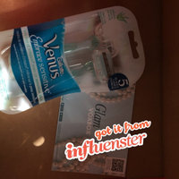Gillette Venus Sensitive Razor uploaded by Danielle S.