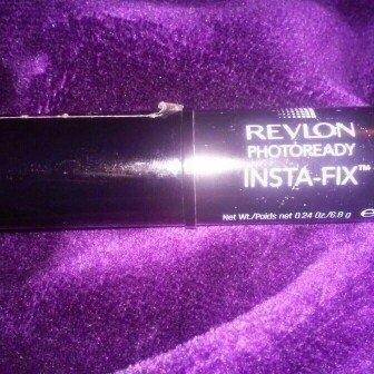 Revlon PhotoReady Concealer Makeup uploaded by Nayeli P.