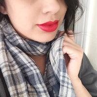 Dolce & Gabbana Beauty Matte Lipstick uploaded by Laura S.
