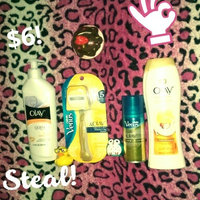 Gillette Venus & Olay Indulge 4-Piece Shower Gift Collection, 1 ea uploaded by Brenda B.