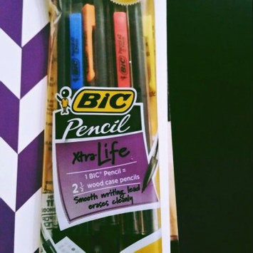 Photo of BIC .7mm Mechanical Pencils - Assorted Colors, 5 pack uploaded by Claudia H.