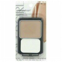 COVERGIRL Outlast All-Day Ultimate Finish 3-in-1 Foundation uploaded by member-396999393