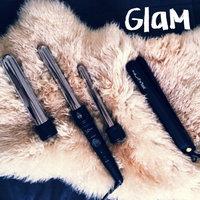 NuMe Curl Jam uploaded by Gladys V.