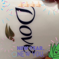Dove Essential Nourishment Hand Cream Deepcare Complex uploaded by zaria r.