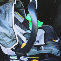 Chicco Car Seat Base: Chico KeyFit 30 & KeyFit Infant uploaded by Ashley P.