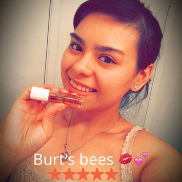 Burt's Bees Herbal Blemish Stick uploaded by samantha r.